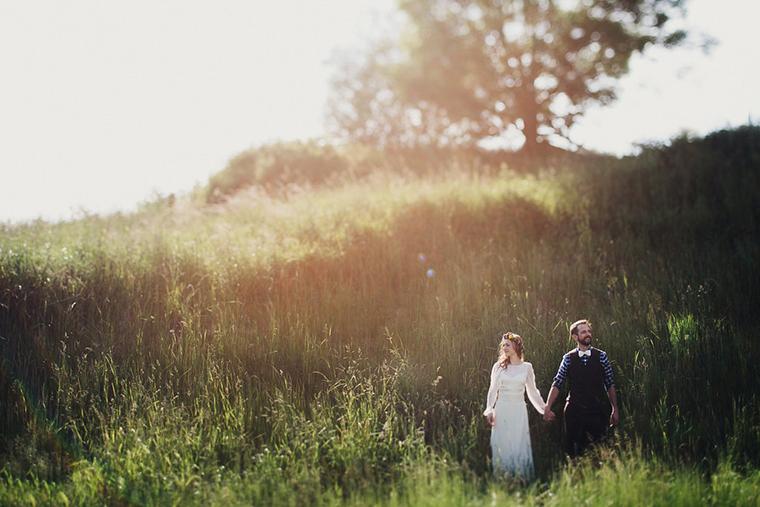Hochzeit rumaenisch (7)
