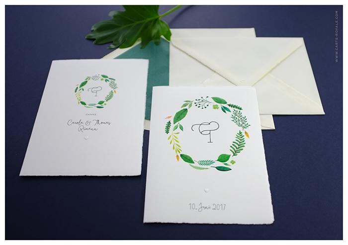 Hochzeitseinladungen Herbst (10)