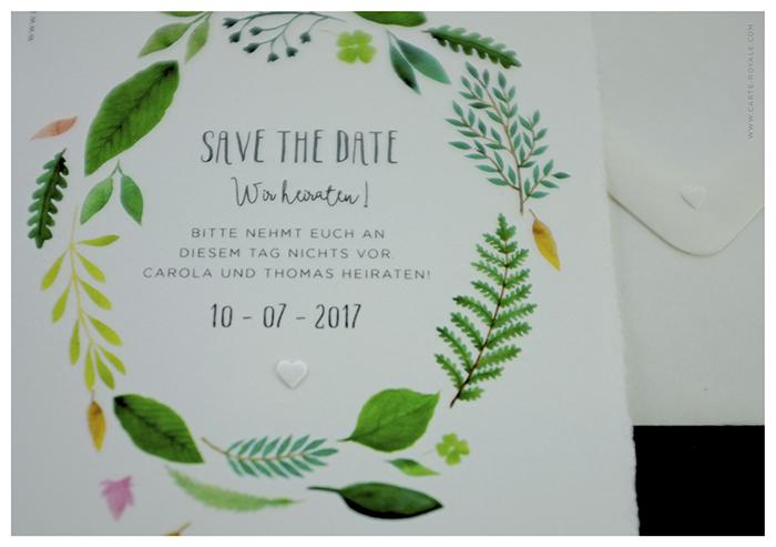 Hochzeitseinladungen Herbst (11)