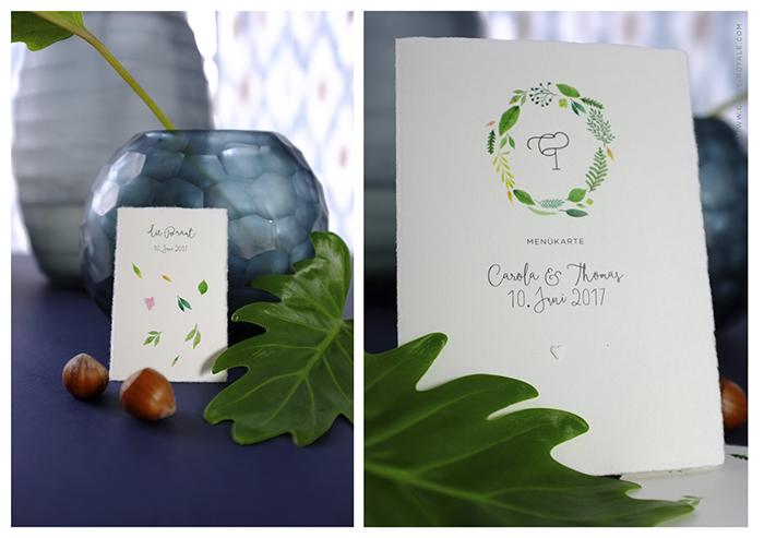 Hochzeitseinladungen Herbst (5)