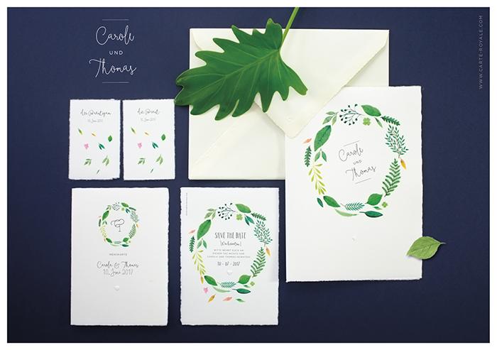 Hochzeitseinladungen Herbst (9)