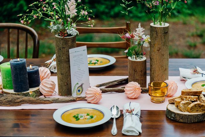 Kuerbissuppe Hochzeit (2)