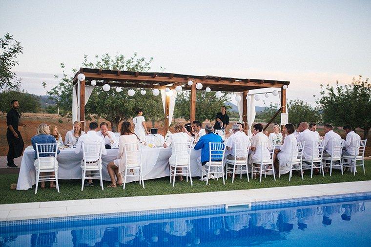 Lampions Hochzeit (1)