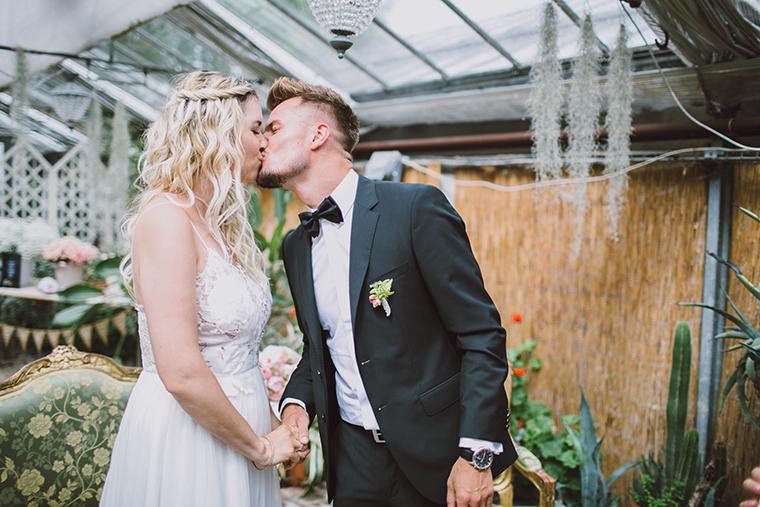 Muenchen Hochzeit (12)