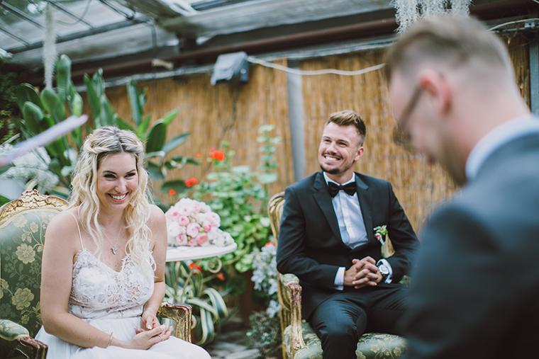 Muenchen Hochzeit (9)