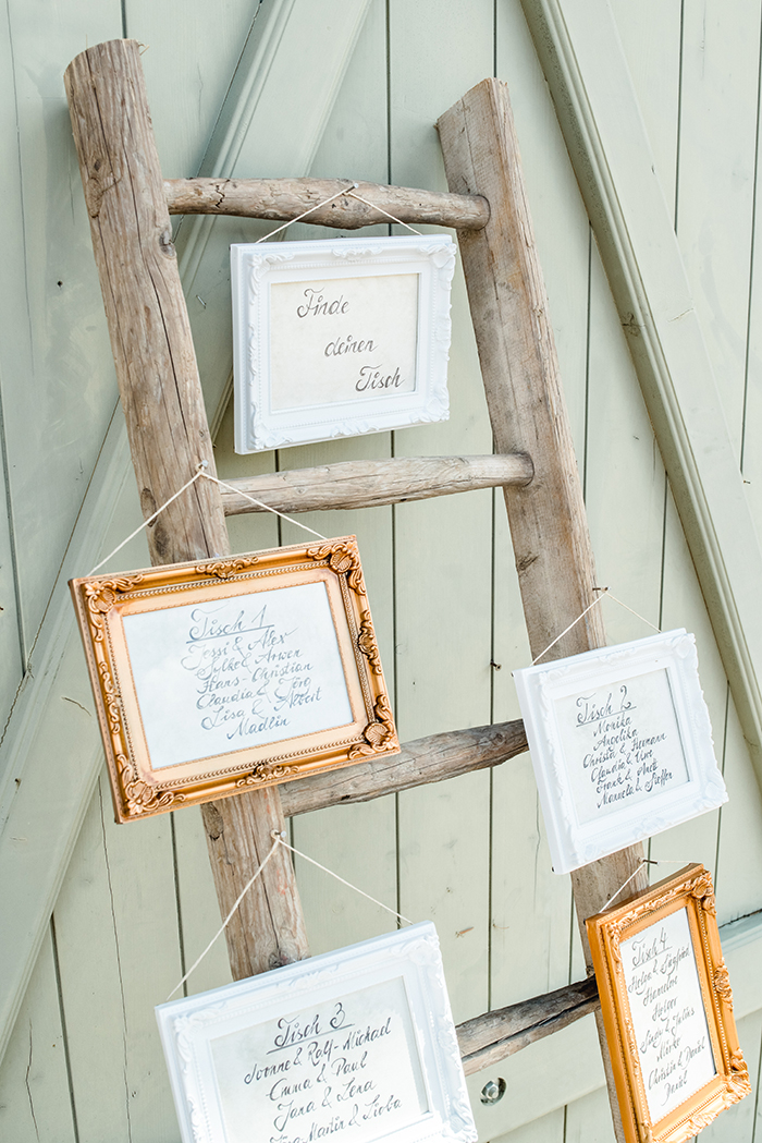 Image Result For Sitzplan Hochzeit Programm