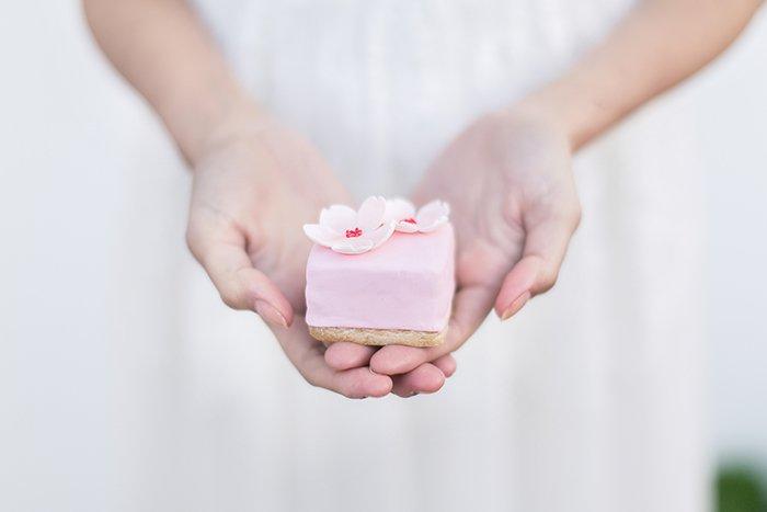 Torte Hochzeit (1)