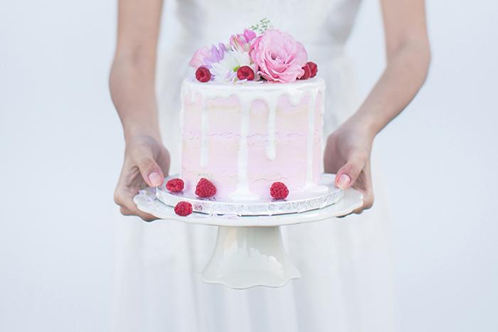Torte Hochzeit (4)