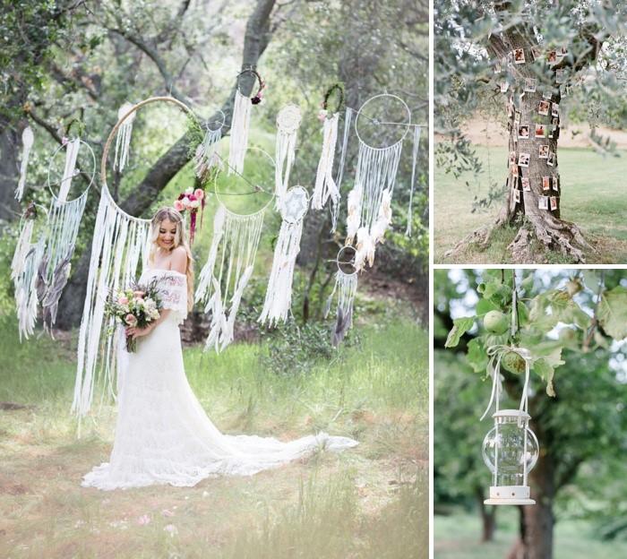 Traumfaenger Hochzeit