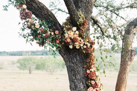 Hochzeit schaukel archive - Baum dekorieren ...