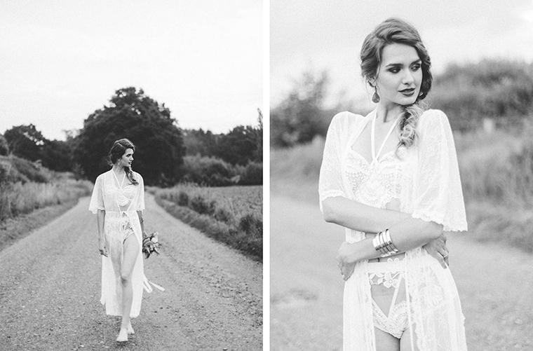 bohemian bridal boudoir (7)