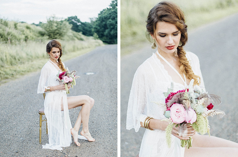 bohemian bridal boudoir (8)