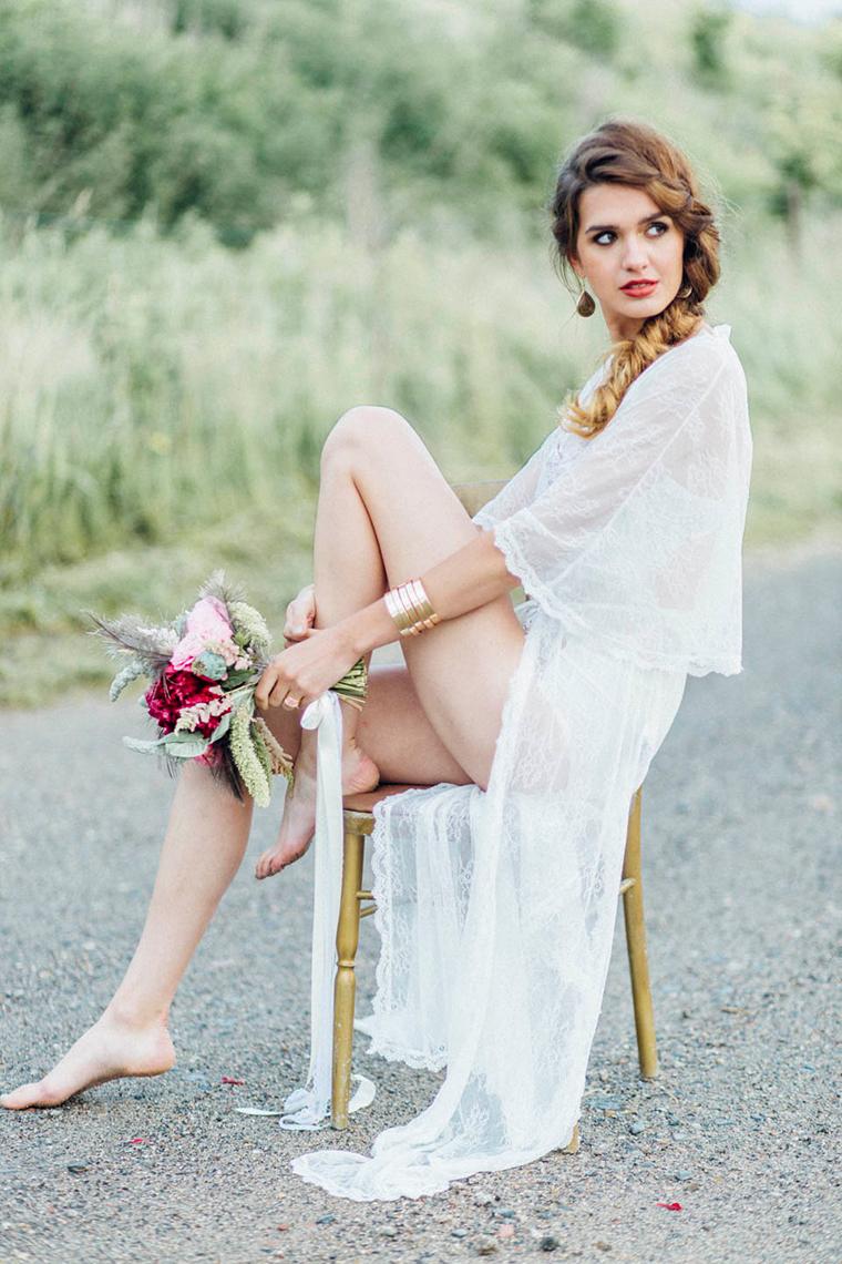 bohemian bridal boudoir (9)