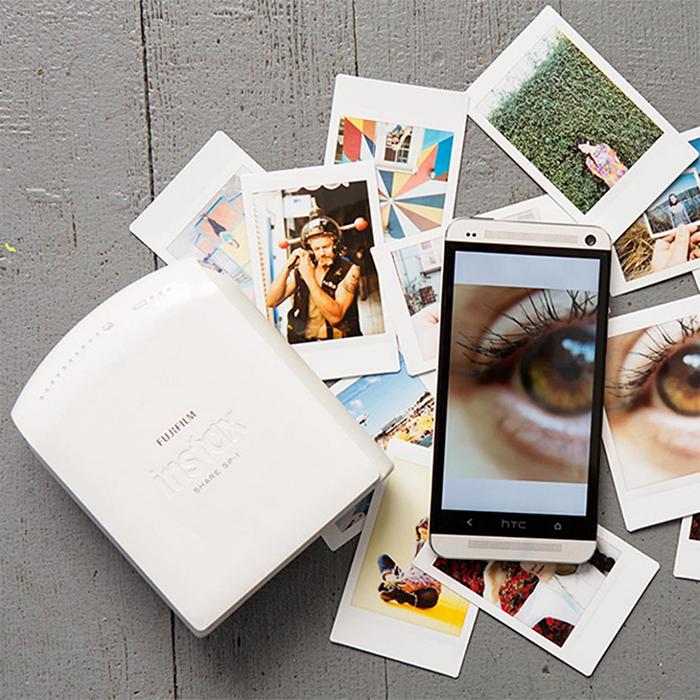 fujifilm-instax-share-fotodrucker-fur-smartphone