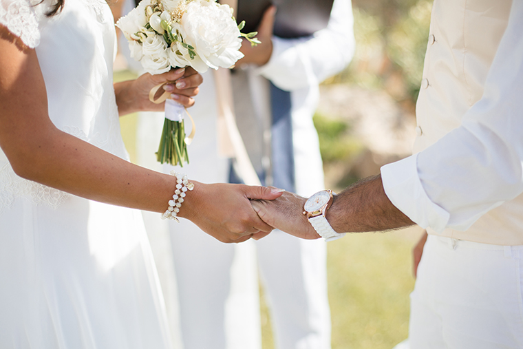 ibiza wedding (10)
