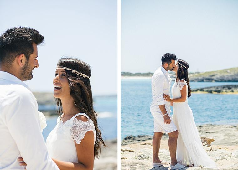 ibiza wedding (15)