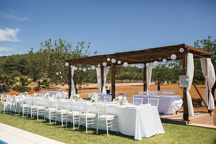ibiza wedding (16)