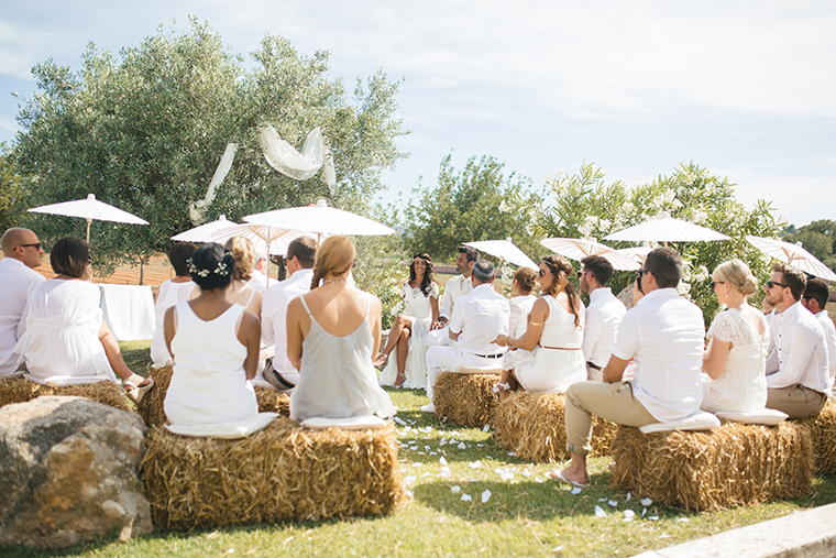 ibiza wedding (19)