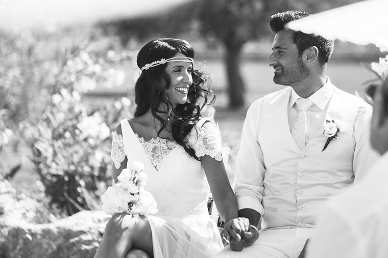 ibiza wedding (3)