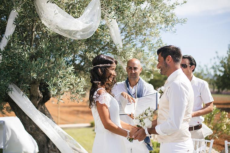 ibiza wedding (7)