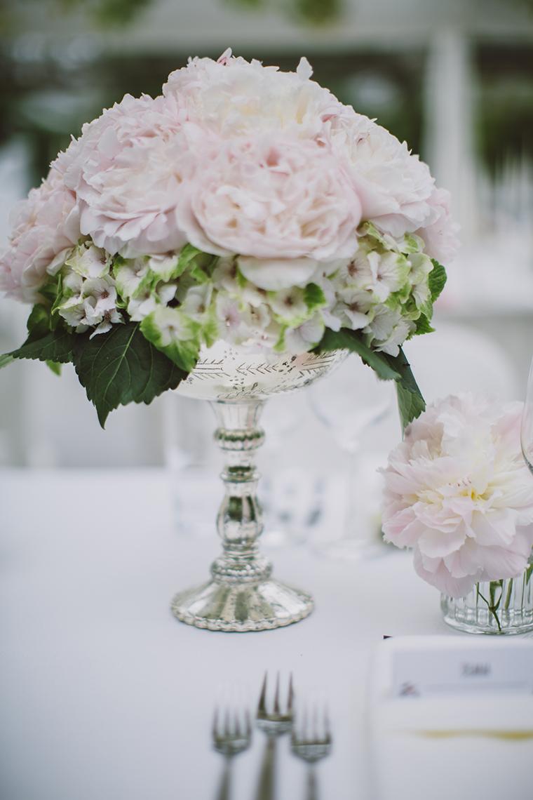 klassische Hochzeit (3)