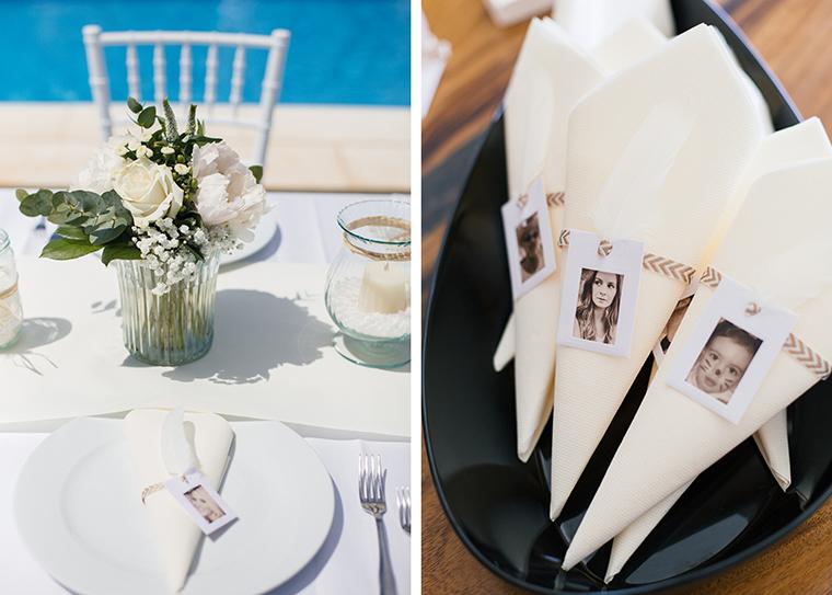 seating cards wedding