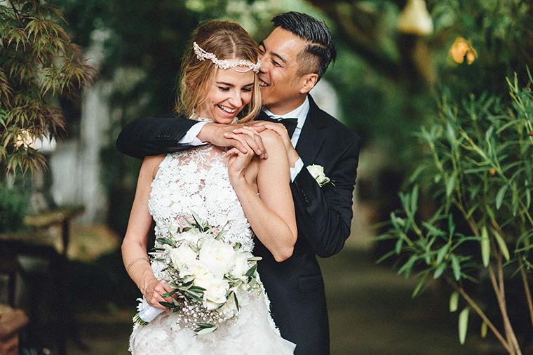 Boho Glam wedding (5)