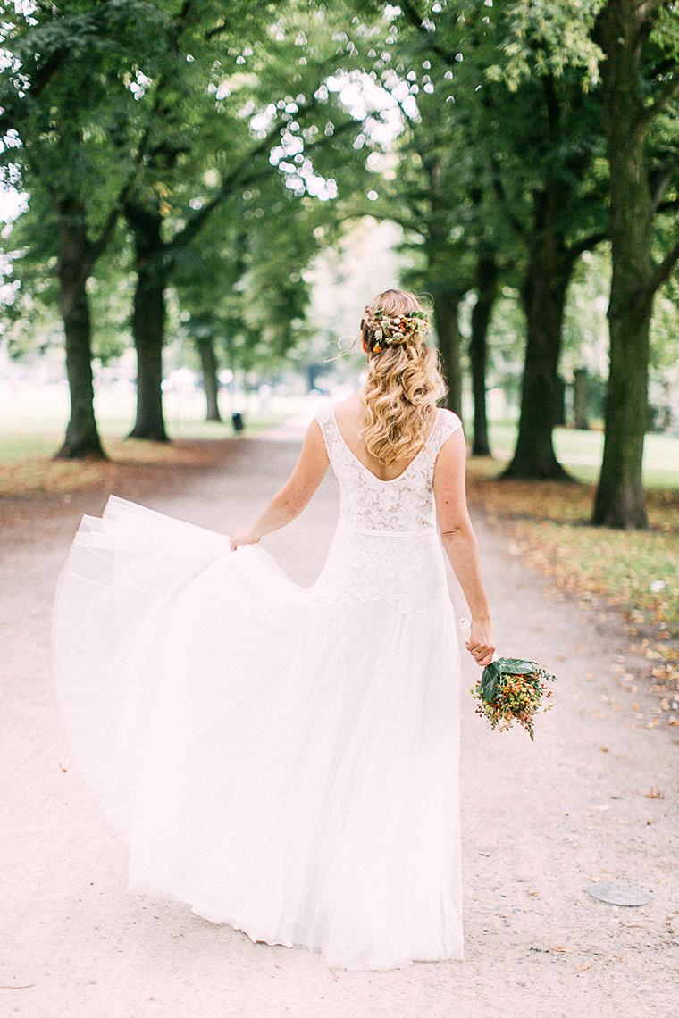 Braut (2)