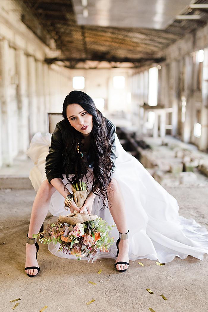 Braut mit Lederjacke (15)