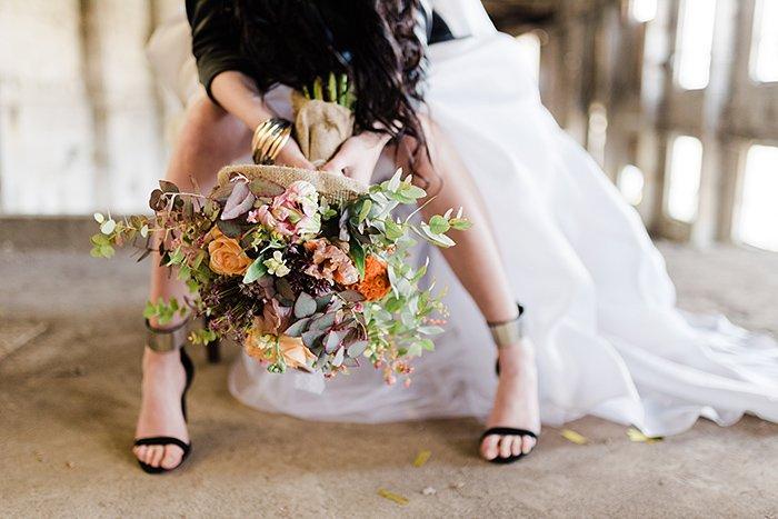 Braut mit Lederjacke (16)