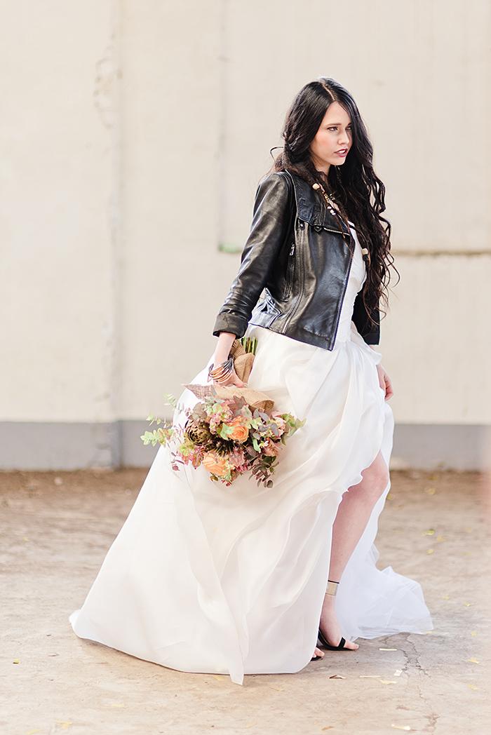 Braut mit Lederjacke (7)