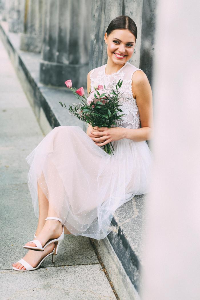 Brautkleid-Standesamt-17
