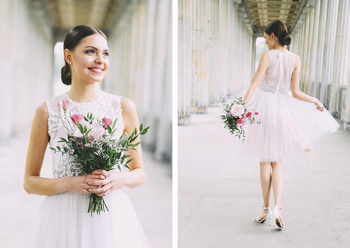 Brautkleid-Standesamt-32