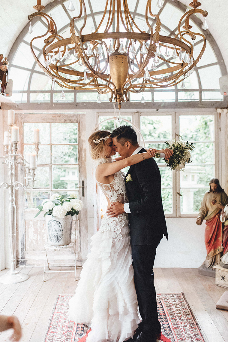 Brautpaar (1)