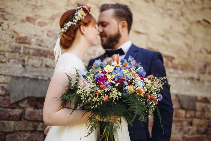 Brautpaar (4)