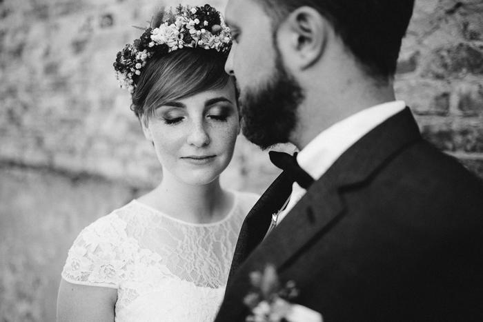 Brautpaar (8)