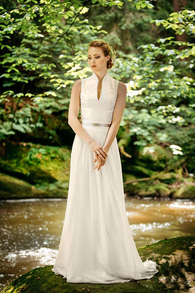 Großzügig Hochzeitskleider Couture Galerie - Hochzeit Kleid Stile ...