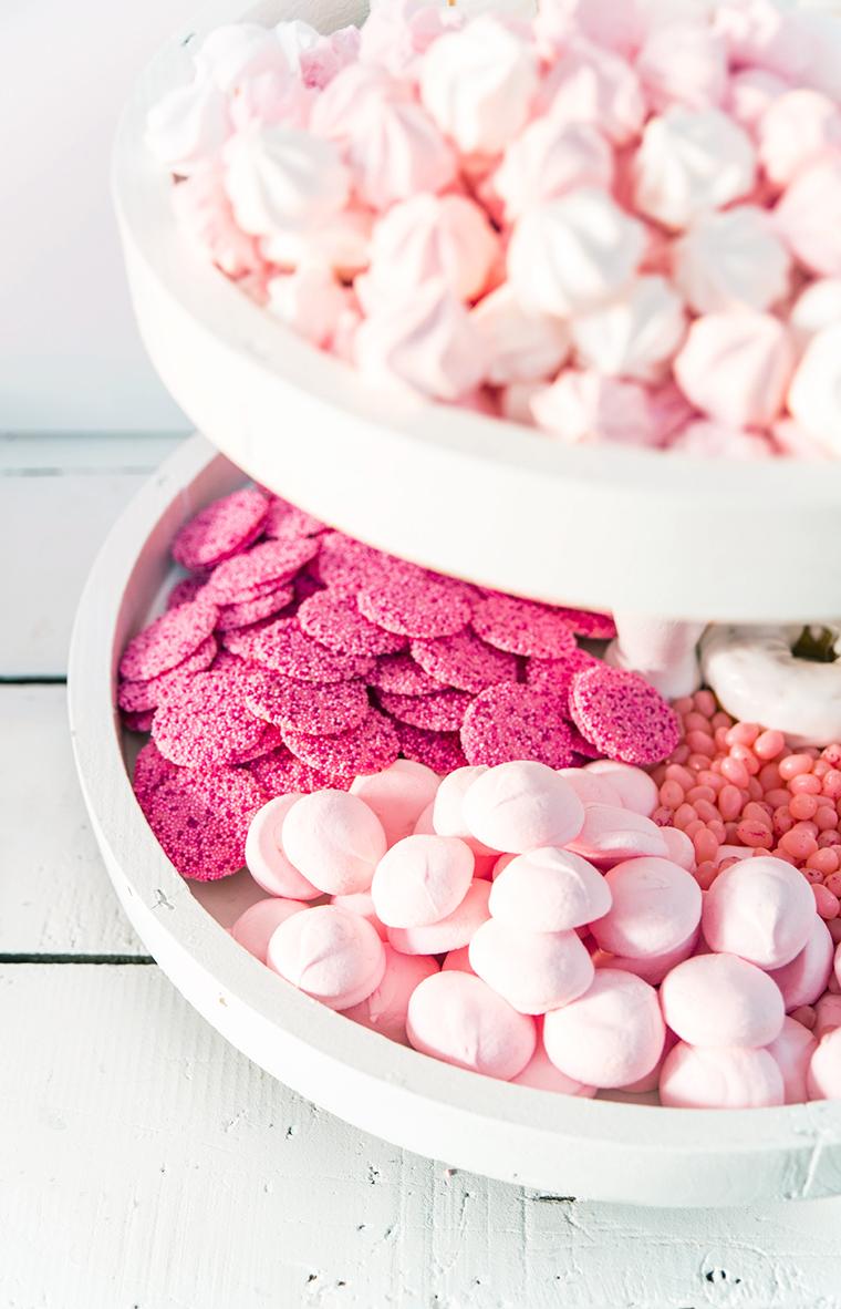 Candybar rosa (2)