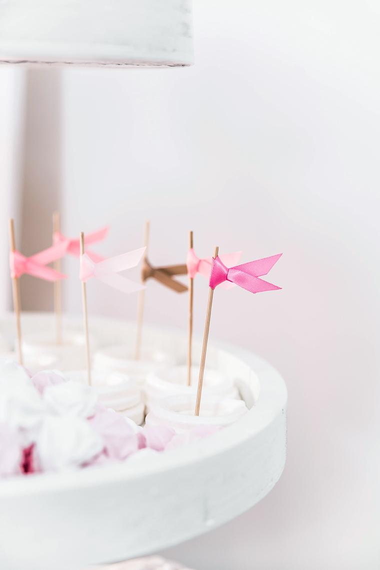 Candybar rosa (3)