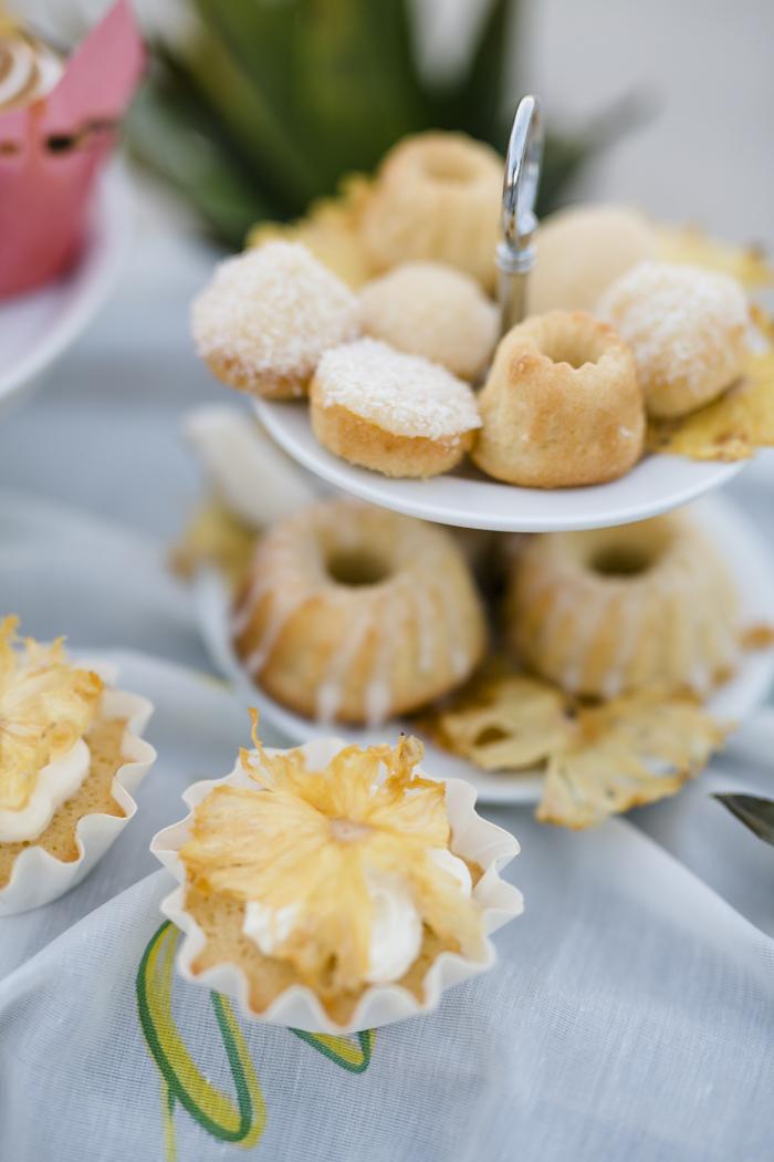 Cupcakes Strandhochzeit (2)