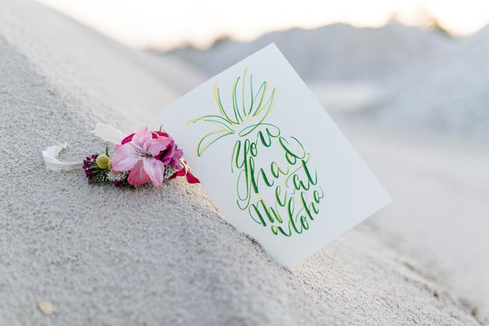 Hawaii Hochzeit (14)