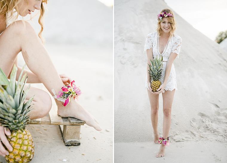 Hawaii Hochzeit (15)