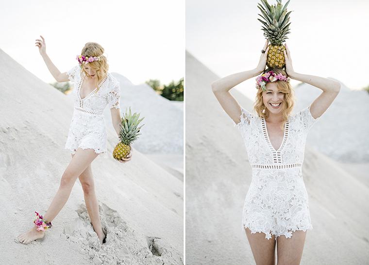 Hawaii Hochzeit (17)