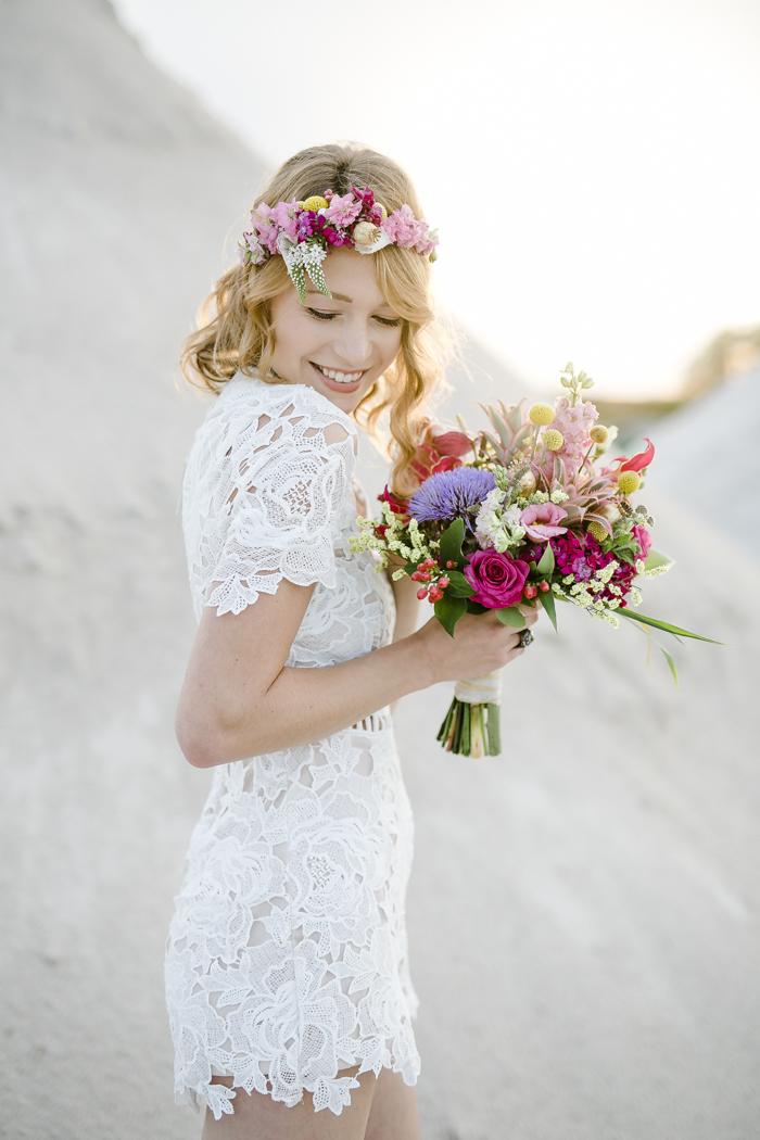 Hawaii Hochzeit (21)