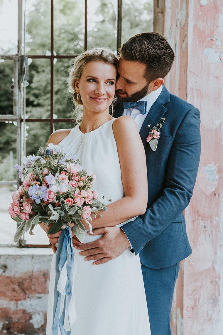 Hochzeit (2)