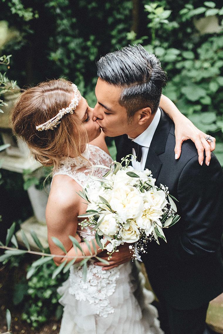 Hochzeit (8)