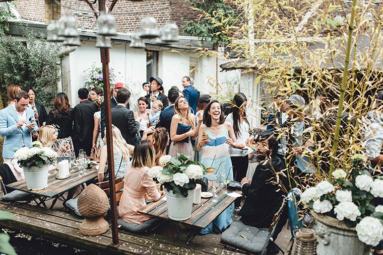 Hochzeit Duesseldorf (4)