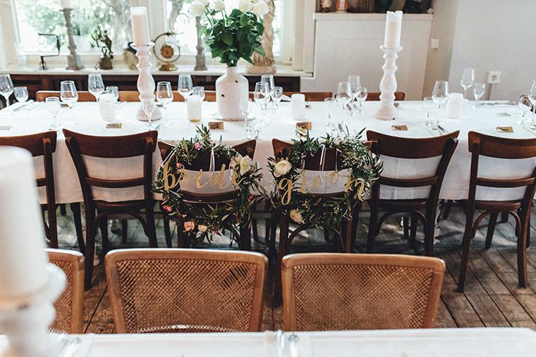 Hochzeit Duesseldorf (5)