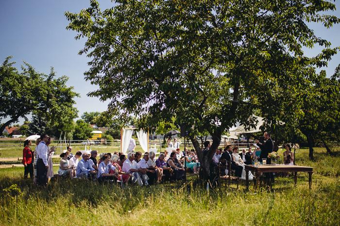 Hochzeit Potsdam (14)
