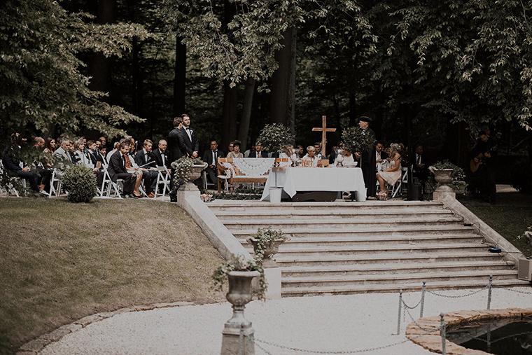 Hochzeit Schloss (7)
